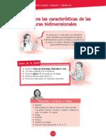 6G-U5-MAT-Sesion08.pdf