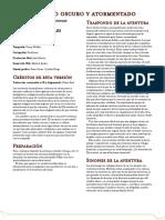D&D 5E Un caballero oscuro y atormentado.pdf