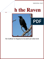 quoth the raven 01.pdf