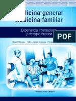 Medicina General Medfam Completo
