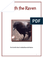 Quoth the Raven 02