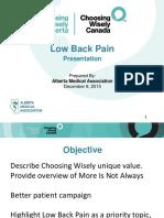 cwa-lbp-presentation.pptx