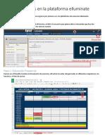 Instructivo ingreso a la plataforma elluminate.pdf