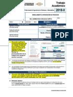 Episi Ta 8 0203 02408 Modelamiento e Integración de Procesos