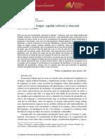 brunner_lenguaje_del_hogar_capital_cultural_y_escuela (1).pdf
