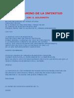 2593483-EL-CAMINO-INFINITO-Especial.docx