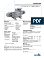 mt_multitec_a1777_0p_4.pdf