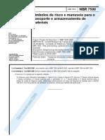 7.5 NBR_7500 - simbolo de risco.PDF