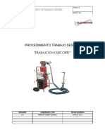 procedimiento_trabajo_de_oxicorte.pdf
