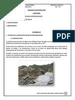 ROCAS.pdf