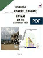 PDU_PICHARI.pdf