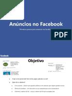 Facebook Anúncios 1º passos.pdf