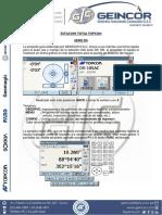 1.-Presentación de pantalla_DS