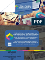 LD15. Facebook-Ads.pdf