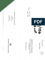 -Bauman-Zygmunt-Legisladores-e-interpretes-1995-pdf.pdf