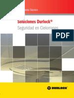 Seguridad en cielorrasos.pdf