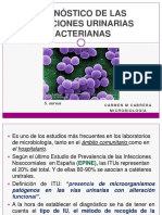 20887580 Manual de Hematologia Forence