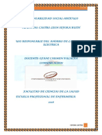 ARTICULO COMENTARIO.docx