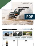 2010-fjcruiser.pdf