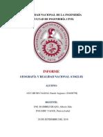 SEGUNDO MILITARISMO.docx