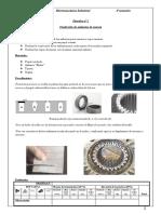0 Practicas de Rebobinado de Maquinas Electricas II-17