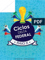 Raio X - Delta - PF - Ciclos r3.pdf