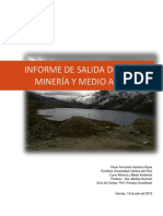 informesalidadecampo-medioambiente-final-121018210550-phpapp02.pdf