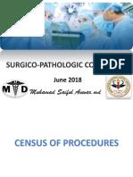 Surgicopath June, 2018 Final