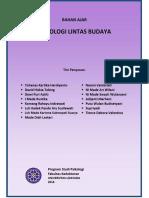 e36d66e0a57205d8c2502cce3da45300.pdf