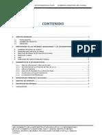 MEMORIA DESCRPTIVA INSTALACIONES SANITARIAS.doc