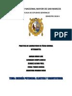 Informe-de-Física-5