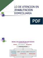 MODELO de ATENCION.pptx Capacitacion