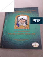 130 Answers from a Sufi Master.pdf