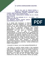 Eridiarom_383.doc