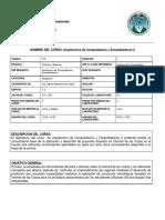 Programa de Laboratorio ACE2 2S2018 (1)