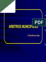 Arbitrios Tasas municipalesSAT.pdf