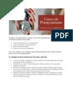 Curso-de-pompoarismo-_-E-book-Completo.pdf