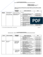 STEM_Basic Calculus CG.pdf