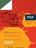 325877781-Denial-Esport-proposal.pdf