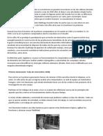 historia de la compu.docx
