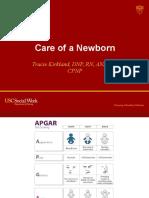 Care+of+a+Newborn