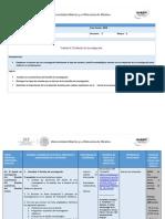 Teoría y Práctica Del Análisis de Datos Cualitativos(1)