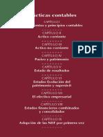 Practicas_contables.pdf