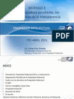propiedad_intelectual.ppt