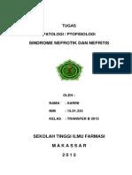 TUGAS_PATOLOGI_PATOFISOLOGI_SINDROME_NEF.docx