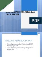 3.4 DHCP SERVER.pptx
