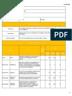Examen Ositran PDF