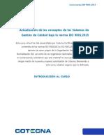 01 COT-1003 - Introducción