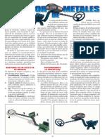 detectores-metal-Como-funciona.pdf