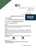 LUV+D-MAX+-Reset+Check+4WD+-+Procedimiento.pdf